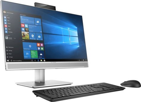 Моноблок HP AIO 800 G3, 23.8, Intel Core i5 7500, 8Гб, 256Гб SSD, Intel HD Graphics 630, DVD-RW, Windows 10 Professional, серебристый [1ka83ea] мужские пляжные шорты smart 100% 2015 surf smt1507