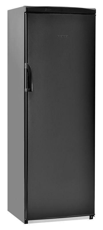 Морозильная камера NORD DF 168 BAP,  черный [00000249373]