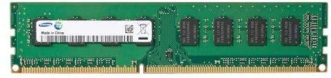 Модуль памяти SAMSUNG M378A2K43CB1-CTD DDR4 -  16Гб 2666, DIMM,  OEM