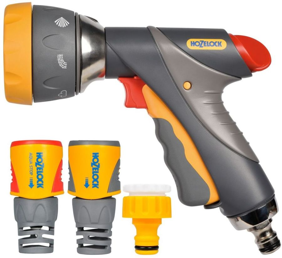 Набор полива HoZelock Multi Spray Pro (2371)