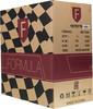 Корпус mATX FORMULA GM-706W, Mini-Tower, без БП,  белый вид 18