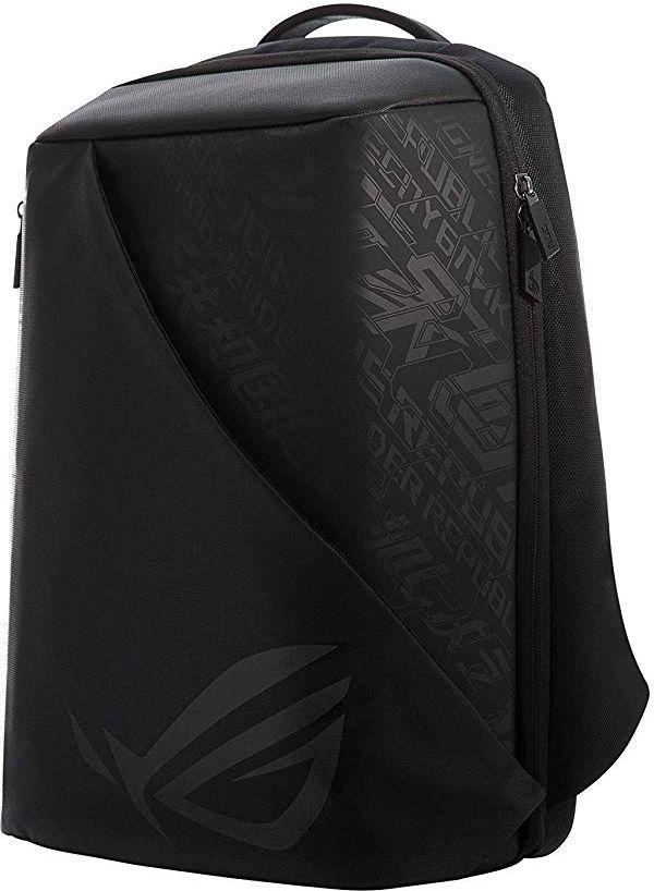"""Рюкзак 15.6"""" ASUS ROG Ranger BP2500, черный [90xb0500-bbp000]"""