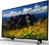 SONY KD55XF7005BR2 LED телевизор вид 3