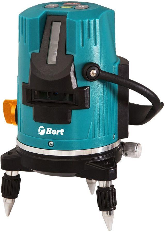 Лазерный уровень BORT BLN-15 [91275714]