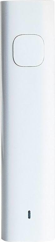Адаптер XIAOMI Mi Bluetooth Audio Receiver,  белый [nzb4005gl]