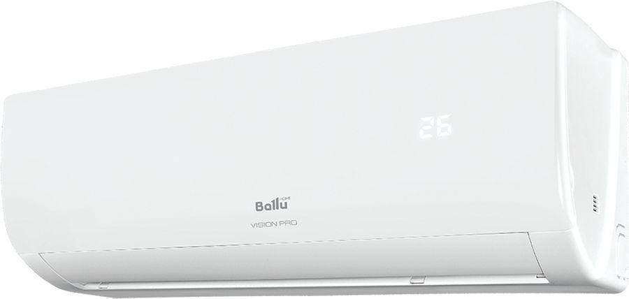 Сплит-система BALLU BSVP-12HN1 (комплект из 2-х коробок)