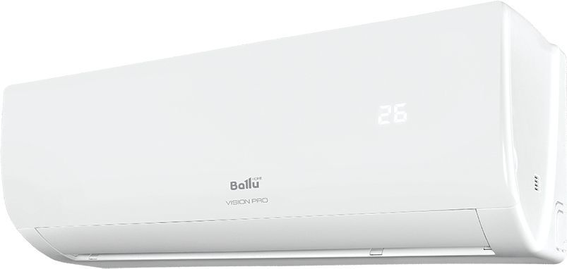 Сплит-система BALLU BSVP-24HN1 (комплект из 2-х коробок)