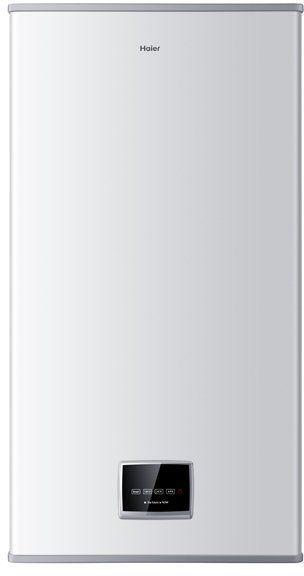 Водонагреватель HAIER ES80V-F1(R),  накопительный,  3кВт,  белый [ga0gh6e00ru]