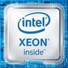 Процессор для серверов SUPERMICRO Xeon E5 2620 v4 2.1ГГц [p4x-dpe52620v4-sr2r6]