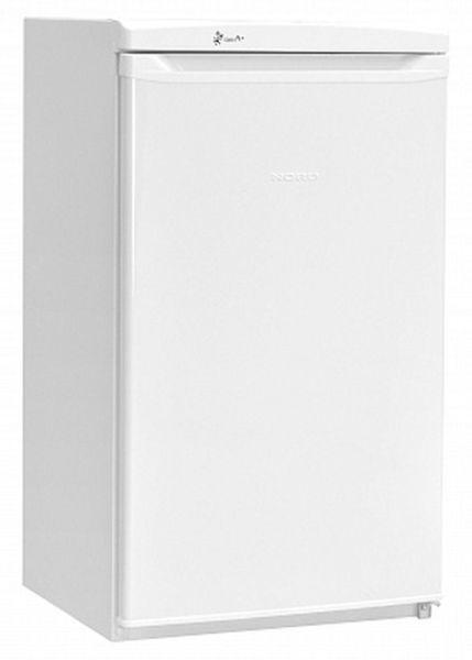 Морозильная камера NORD DF 161 WAP,  белый [00000246094]