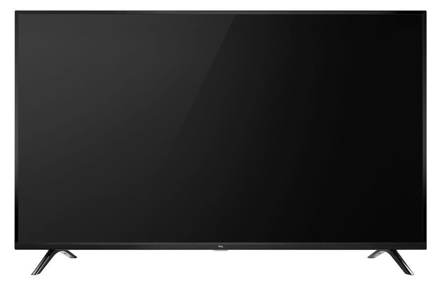 TCL LED49D3000 LED телевизор
