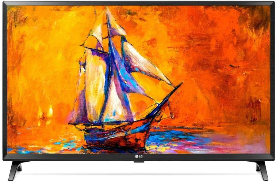 LG 32LK540BPLA LED телевизор