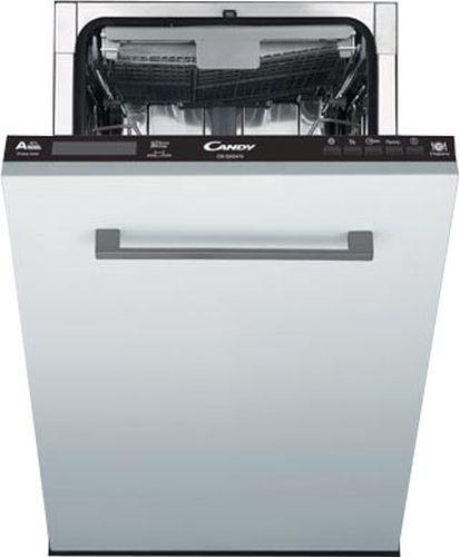 Посудомоечная машина полноразмерная CANDY CDI 2D10473-07