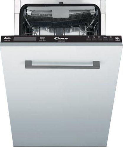 Посудомоечная машина полноразмерная CANDY CDI 2D11453-07