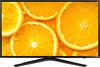 LED телевизор SAMSUNG UE43N5500AUXRU FULL HD (1080p)