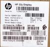 "Монитор HP Value Line 22y 21.5"", черный [2yv09aa] вид 12"