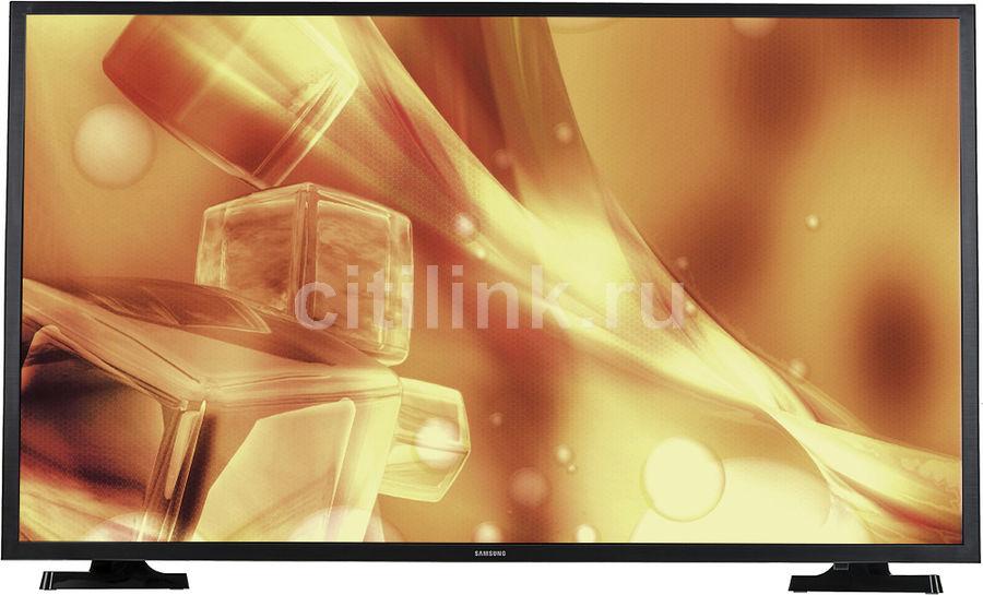 LED телевизор SAMSUNG UE43N5000AUXRU FULL HD (1080p)