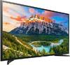 SAMSUNG UE49N5000AUXRU LED телевизор вид 2