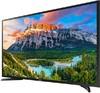 SAMSUNG UE49N5000AUXRU LED телевизор вид 3
