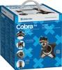 Джойстик проводной DEFENDER Cobra R4 черный [64304] вид 6