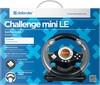 Руль DEFENDER Challenge Mini LE [64351] вид 5