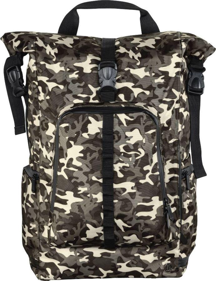 b597dcf451a6 Купить рюкзак 15.6
