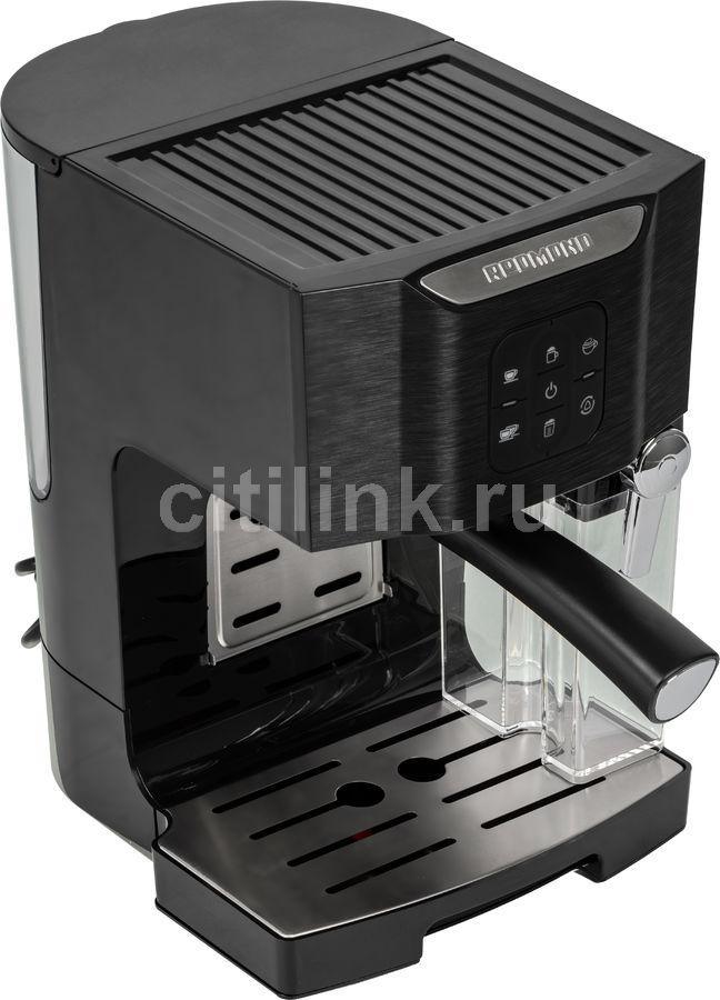 Кофеварка эспрессо redmond rcm-1511 отзывы