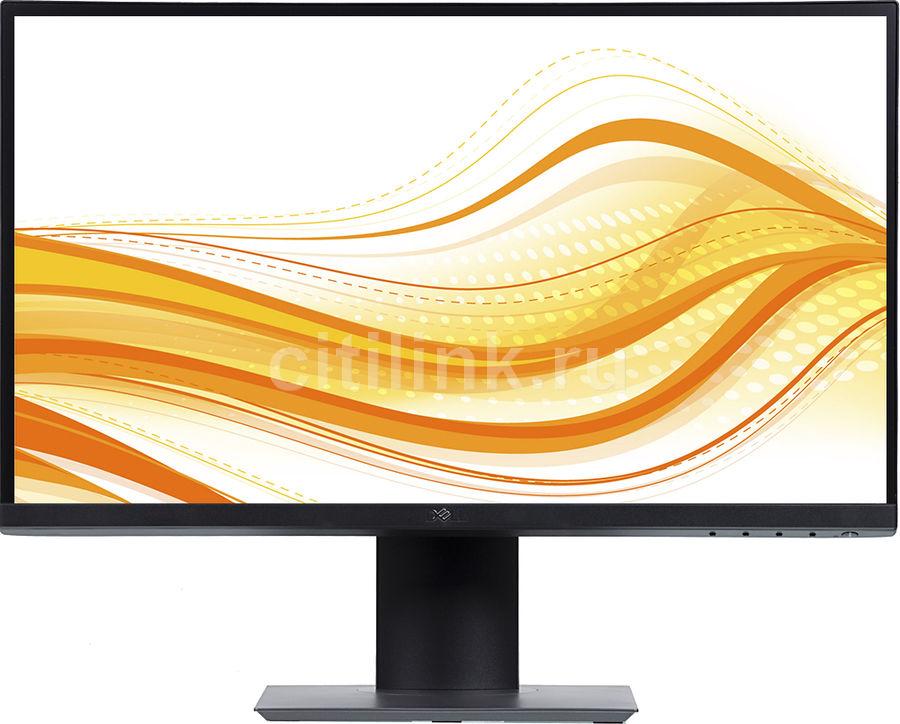 """Монитор Dell 21.5"""" P2219H черный IPS LED 8ms 16:9 HDMI DisplayPort Mat HAS Pivot 1 (плохая упаковка)"""