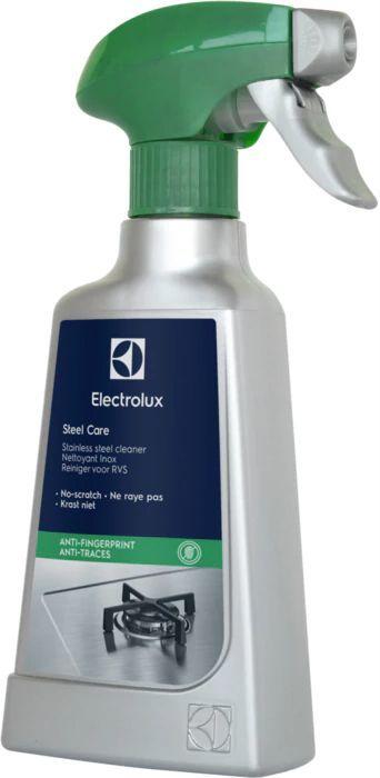 Чистящее средство ELECTROLUX E6SCS104,  для бытовой техники,  250мл