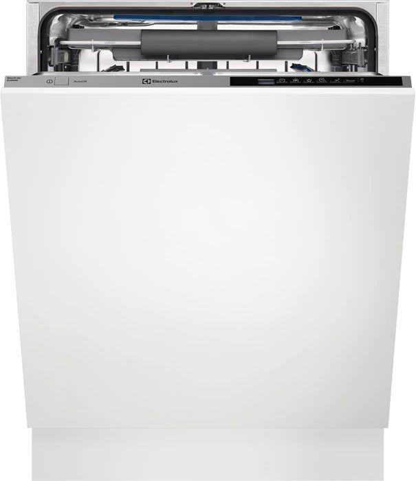 Посудомоечная машина полноразмерная ELECTROLUX ESL98345RO