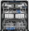 Посудомоечная машина полноразмерная ELECTROLUX ESL98345RO вид 2