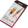 Кабель HAMA 00178297,  USB Type-C (m),  USB A(m),  1.5м,  оранжевый вид 3