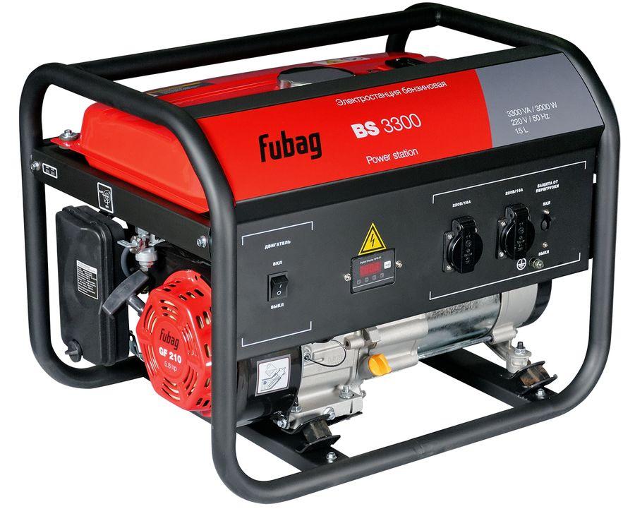 Купить генератор бензиновый ситилинк регулятор тока сварочного аппарата своими руками