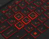 "Ноутбук ASUS TUF Gaming FX504GE-E4625T, 15.6"",  IPS, Intel  Core i5  8300H 2.3ГГц, 8Гб, 16Гб Intel Optane,  1000Гб,  nVidia GeForce  GTX 1050 Ti - 4096 Мб, Windows 10, 90NR00I3-M10540,  черный вид 12"