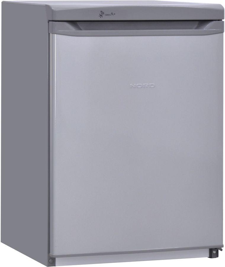 Морозильная камера NORD DF 156 IAP,  серебристый [00000249944]