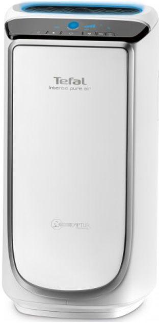 Воздухоочиститель TEFAL PU4015O1,  белый [7211002685]