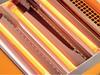 Инфракрасный обогреватель BALLU BIH-LM-1.5, 1500Вт, желтый [нс-1136144] вид 8
