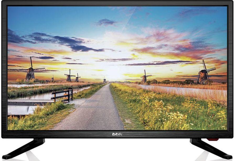 BBK 20LEM-1027/T2C LED телевизор