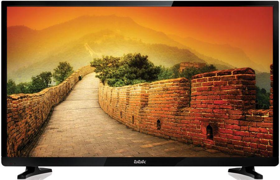 BBK 28LEM-1044/T2C LED телевизор