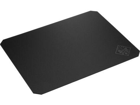 Коврик для мыши HP OMEN Hard Mouse Pad 200,  черный [2vp01aa]