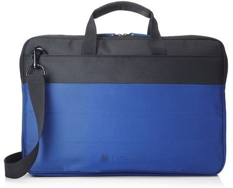 "Сумка для ноутбука 15.6"" HP Duotone Briefcase [4qf94aa]"