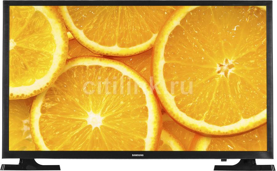 SAMSUNG UE32N4500AUXRU LED телевизор