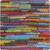 Напольные весы SCARLETT SC-BS33E097, до 180кг, цвет: рисунок [sc - bs33e097] вид 1