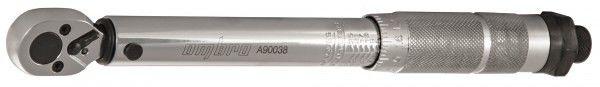 Ключ динамометрический Ombra A90038 (55387)