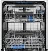 Посудомоечная машина ELECTROLUX ESF8560ROW,  полноразмерная, белая вид 2