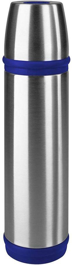 Термос TEFAL K3062514, 0.5л, белый