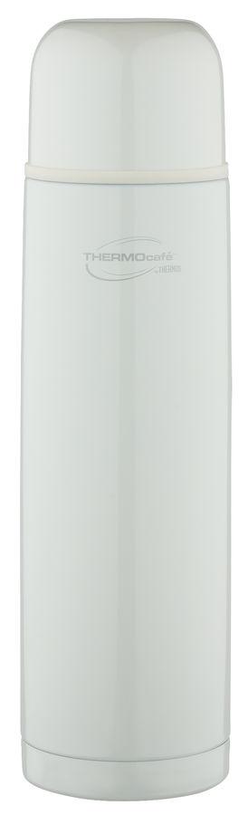 Термос THERMOS ThermoCafe Arctic- 500, 0.5л, белый