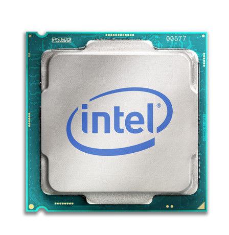 Процессор INTEL Core i3 7350K, LGA 1151,  OEM [cm8067703014431s r35b]