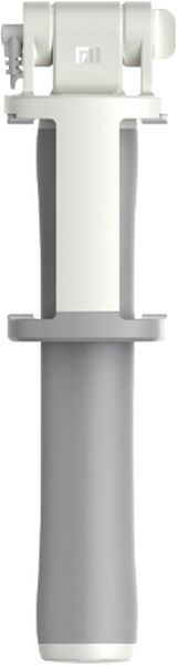 Cелфи-палка XIAOMI Mi Bluetooth Selfie Stick, серый [fba4088ty]