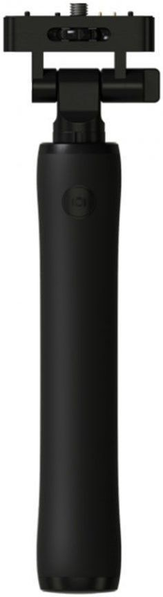 Cелфи-палка XIAOMI Mi Selfie Stick, черный [fba4074cn]
